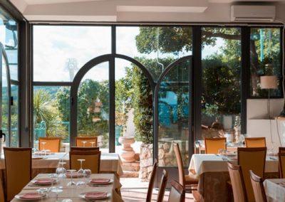 ristorante-il-villino-22