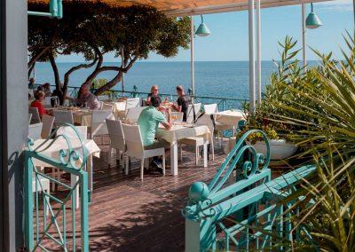 ristorante-il-villino-header-contatti-scaled-1