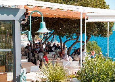 ristorante-il-villino-header-home