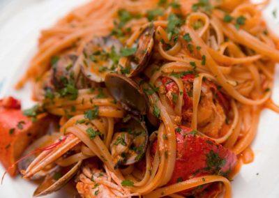 ristorante-il-villino-header-menu